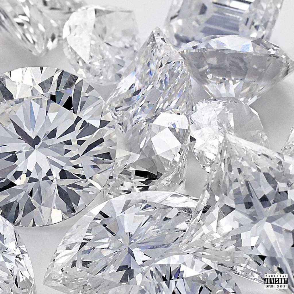 Drake-Future-What-A-Time-To-Be-Alive-Mixtape-Zip-Download-1024x1024