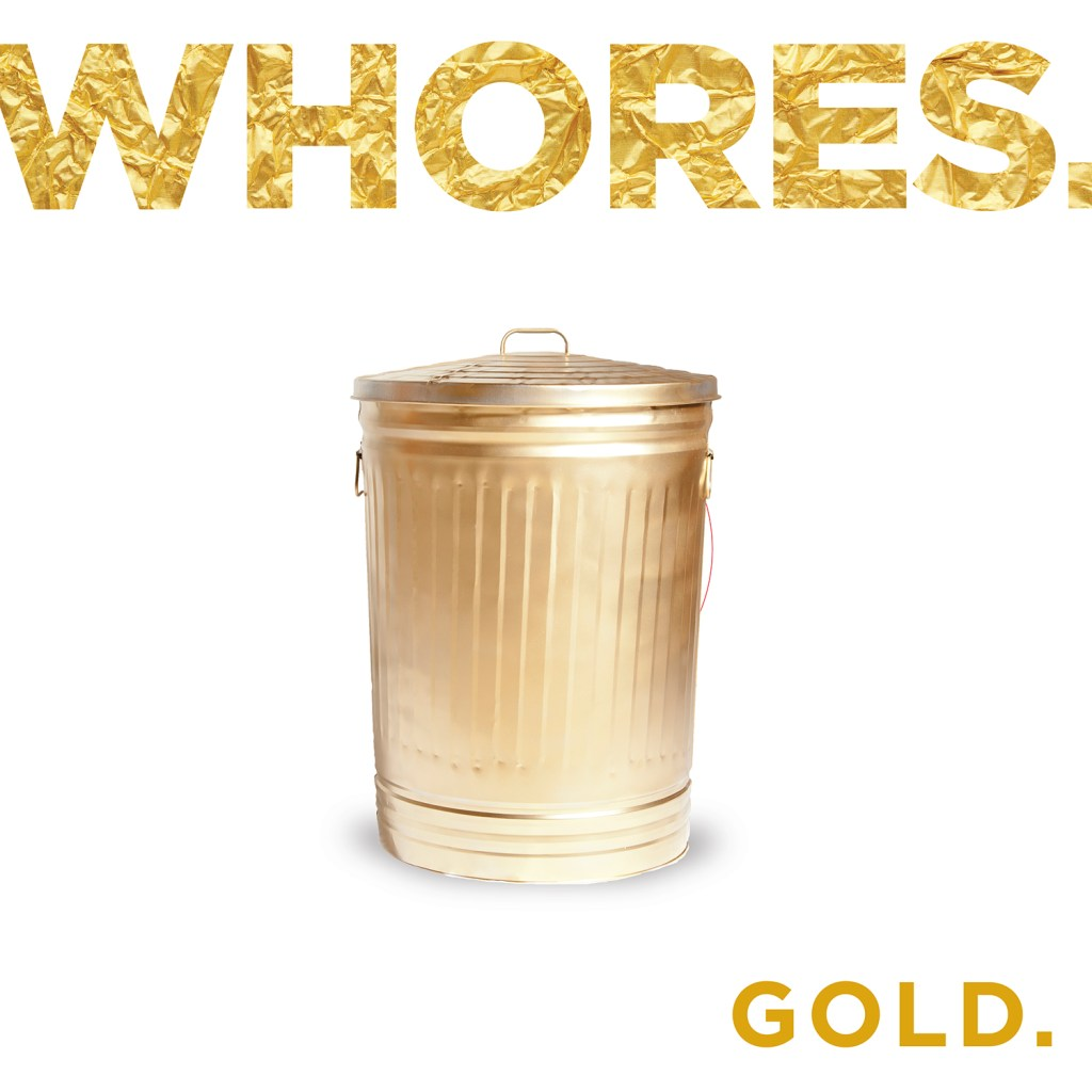 whores_gold_coverfinal