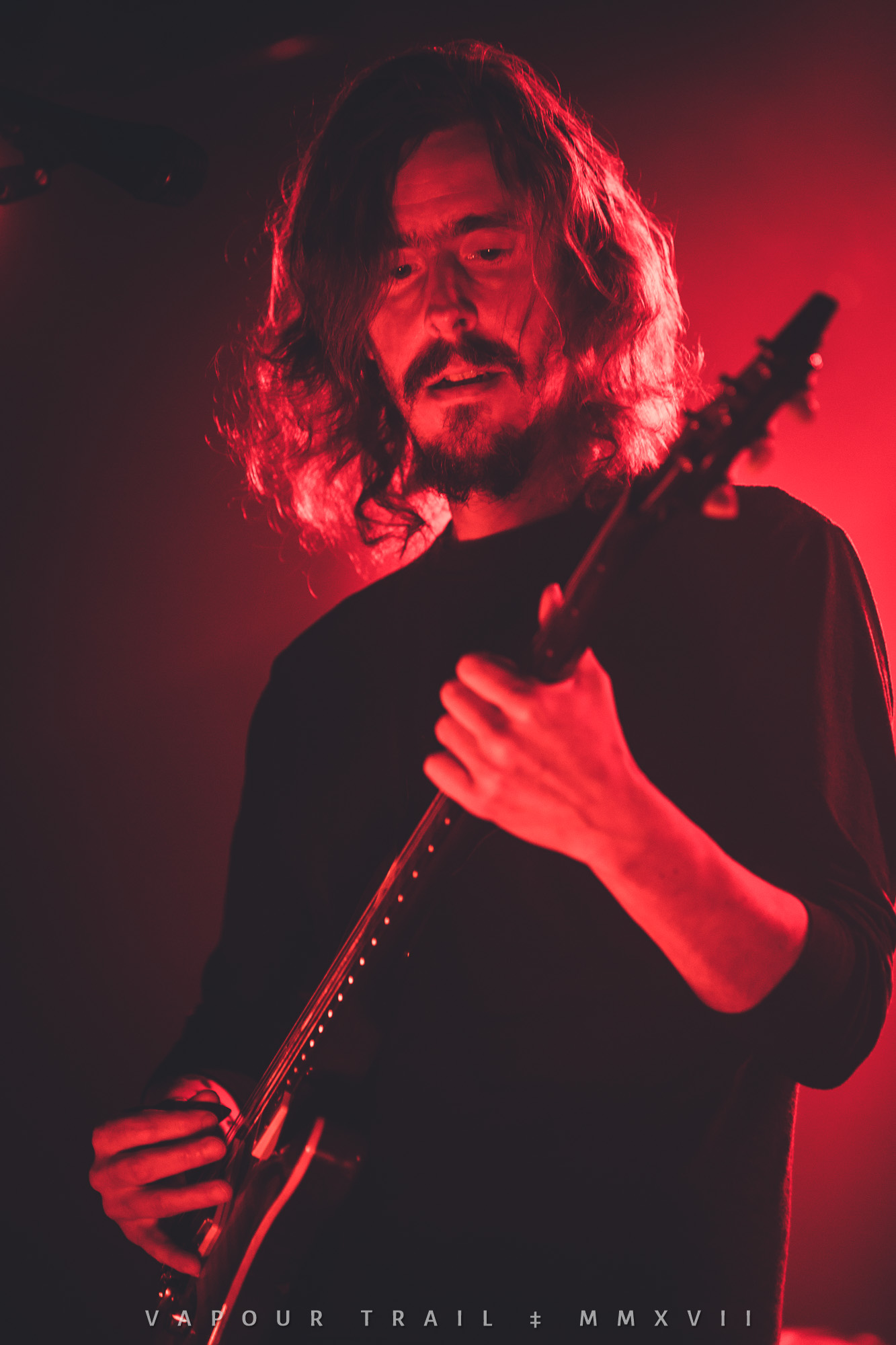 Opeth-8177