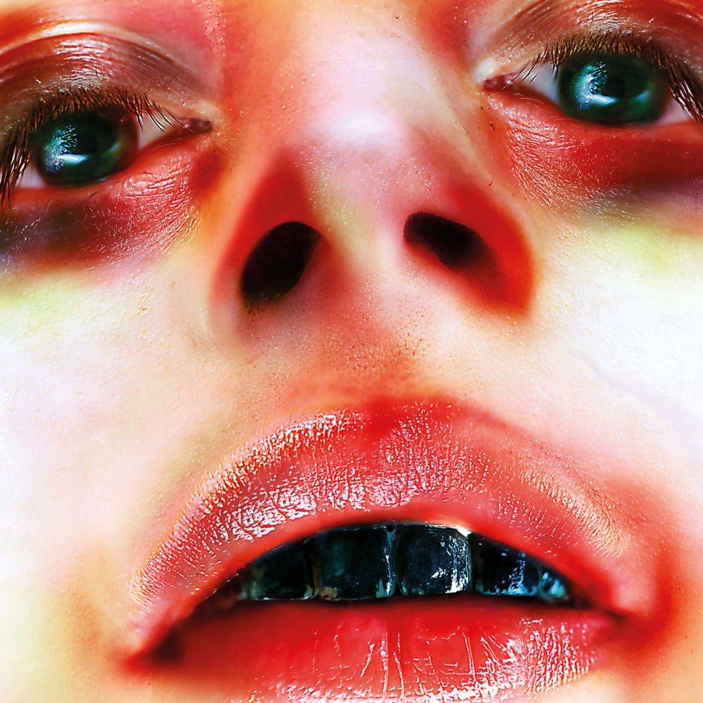 Arca-Album