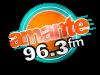 Radio Amante