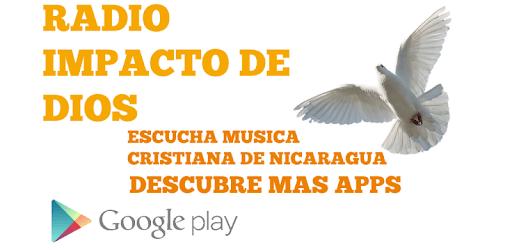 Radio Impacto de Dios Nicaragua
