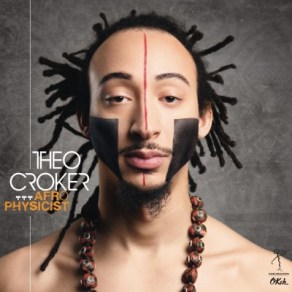 theo-croker-afro-physicist-400x400