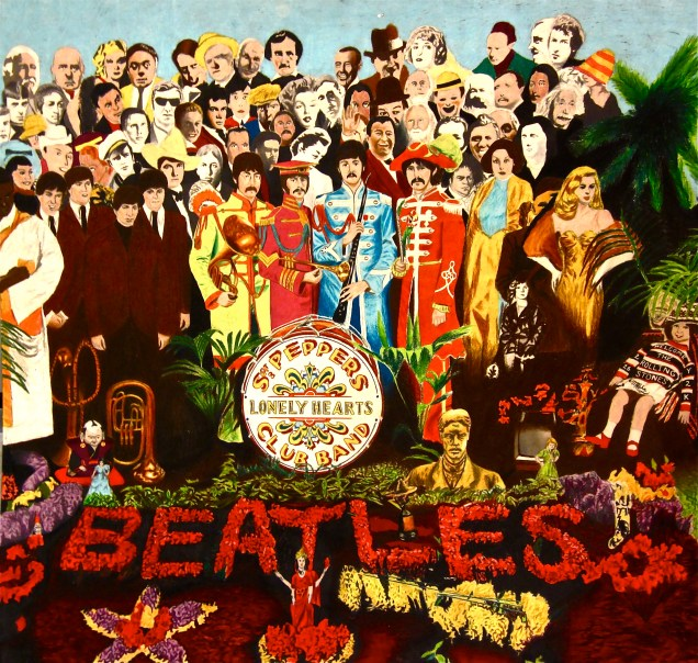 sgt_pepper__s_lonely_hearts_club_band_by_rochafeller-d4m60ev