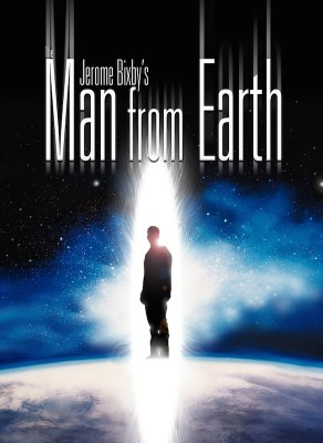 Buy Man From Earth - Microsoft Store en-CA
