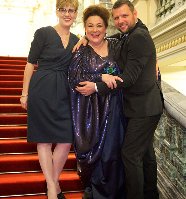 Opera-FANtastica_2016-II_184