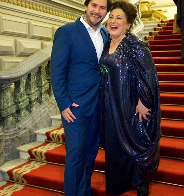 Opera-FANtastica_2016-II_208