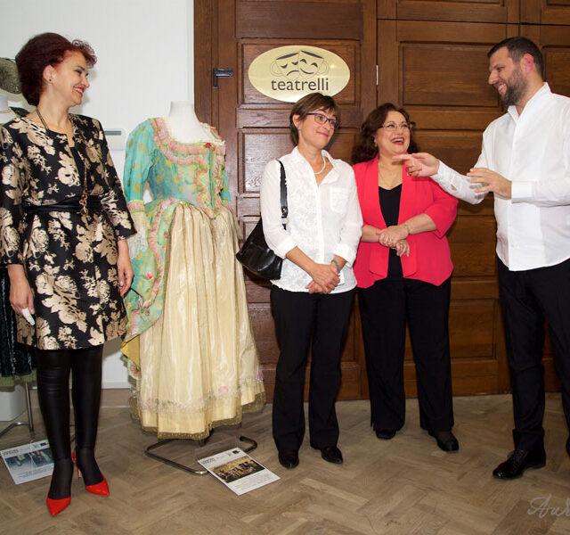 Leontina-Vaduva-Expo-Costume-Creart_50