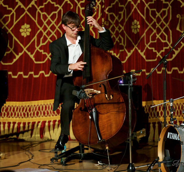 Ramona-Horvath-Trio-Ateneu_2015_04