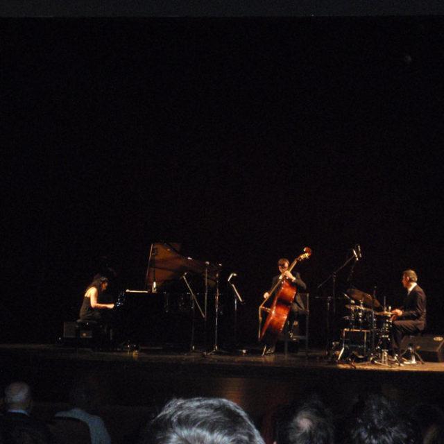 Ramona-Horvath-Trio-Opera-Maghiara-Cluj_2014_04
