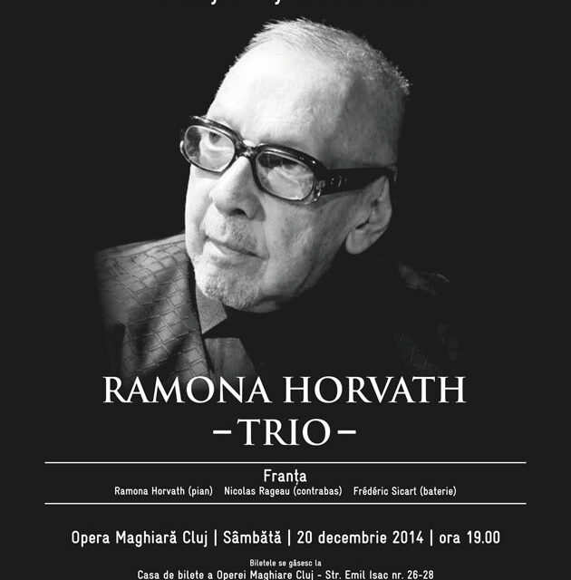 afis_Ramona-Horvath-Trio-Opera-Maghiara-Cluj_2014