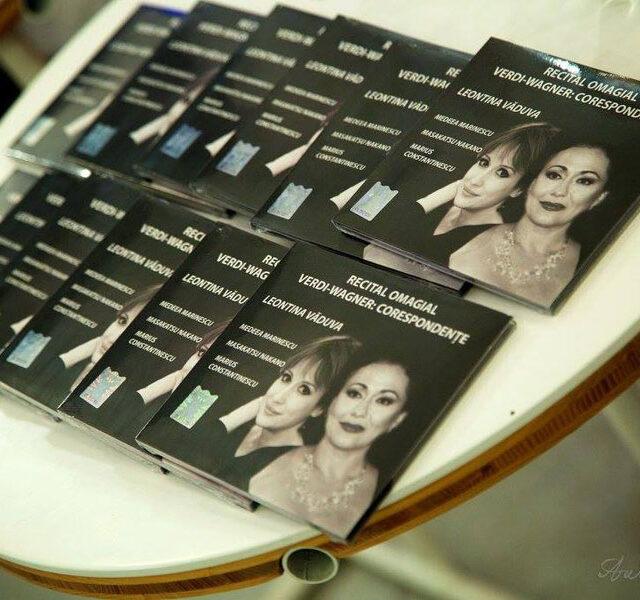 lansare-CD-Corespondente_2014_01