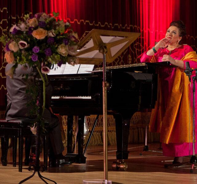 recital-Verdi-Wagner-Corespondente_2013_12