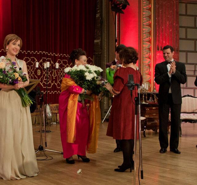 recital-Verdi-Wagner-Corespondente_2013_15
