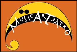 logoMusicArTeatro