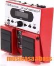 boss-ve-20-vocal-processor-pedal-vocalista-armonizador-correct-tono