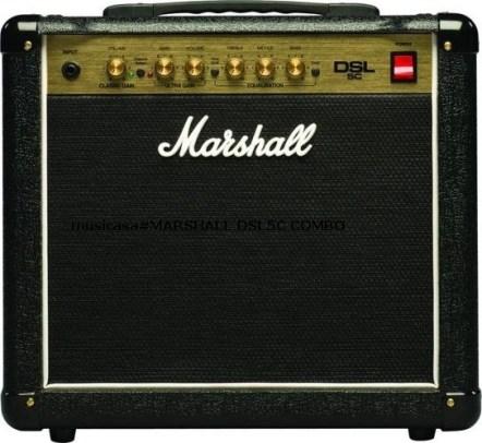 marshall-dsl5c-combo-b