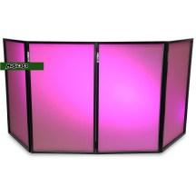 stage-pantalla-dj-b