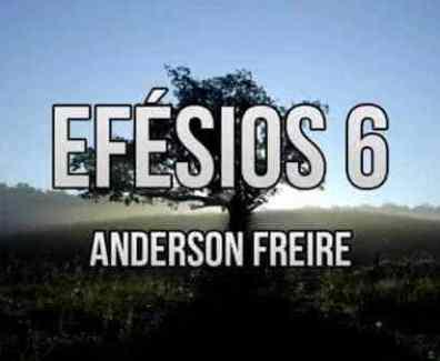 efesios-6
