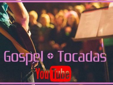 musicas gospel mais tocadas youtube