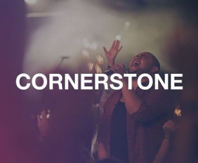 conerstone
