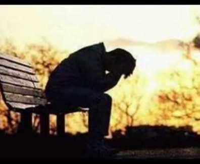 Quando eu Chorar  – Bruna Karla