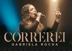Correrei – Gabriela Rocha