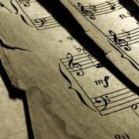 Cantos de piedad o momento penitencial - Cantos y pistas para la eucaristía o misa en MP3.