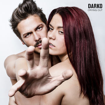 Darko-Crying-Out