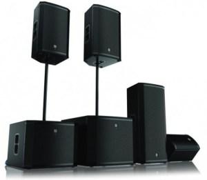 Electro-Voice-Serie-ETX-605x527