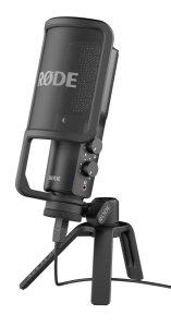 RODE.NT-USB