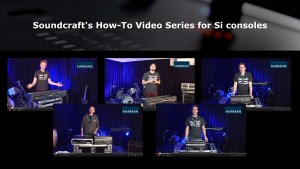 Scraft_HowToVideo