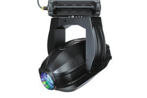 VL4000-Spot-Luminaire