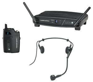 audiotechnica-atw1101h