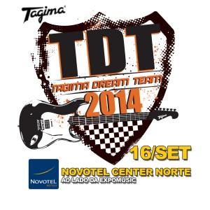 logo_TDT2014