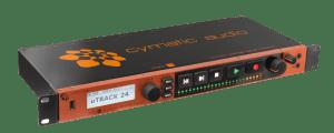 Cymatic 1a web2