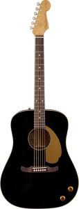 Fender Tom Petty Kingman