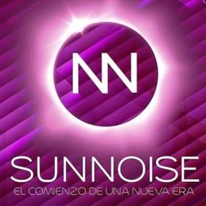 Sunnoise Disco