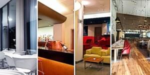 Work-Pro-Equipson-restaurantes