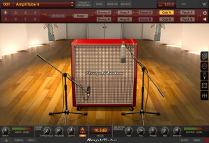 at4-plugin-cab-4x12-red-pig