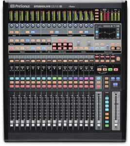 Copia de presonus_cs18ai-top_big
