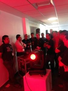Mexico_Seminar_C