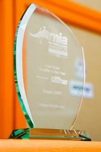 Orange_2015MIA_Award