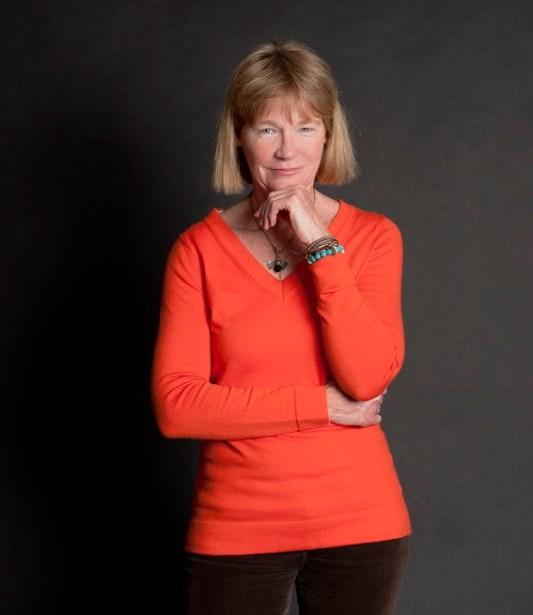 Cathy Carter Duncan