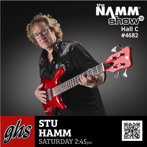 Saturday_Stu_Hamm
