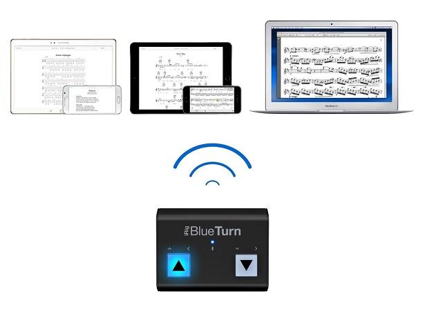 iRigBlueTurn_comp_devices