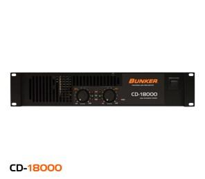 CD18000