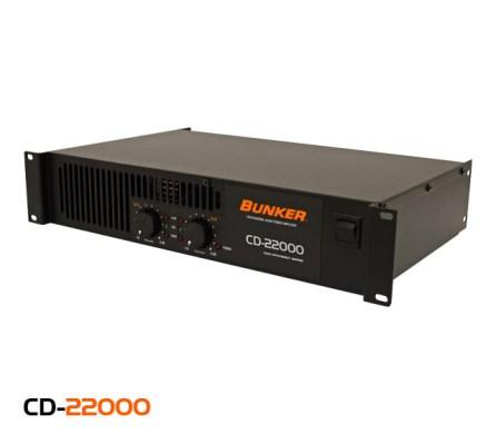 CD22000