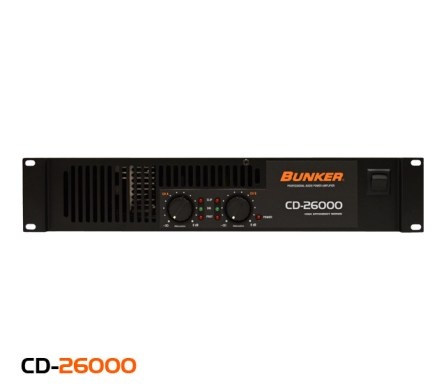 CD26000