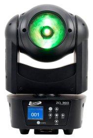 ZCL 360i (1)